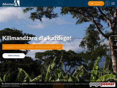 Adventure24 - trekking