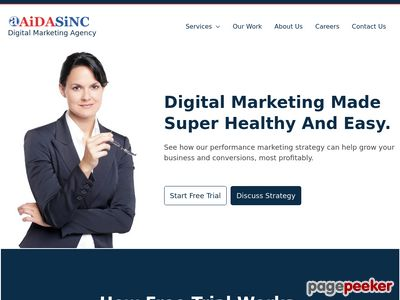 AiDASiNC - Digital Marketing Company 29  Jul  2017 12:38:56 AM