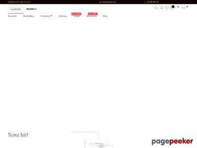 Alkemie.com