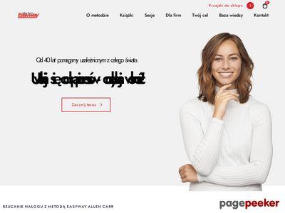 Psychoterapia Białystok - Jacek Chmielewski