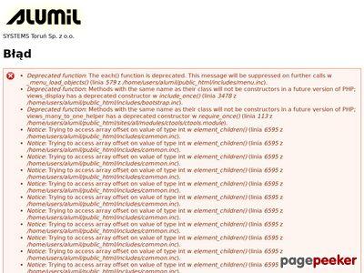 Fasady, dachy, elewacje, okna aluminiowe
