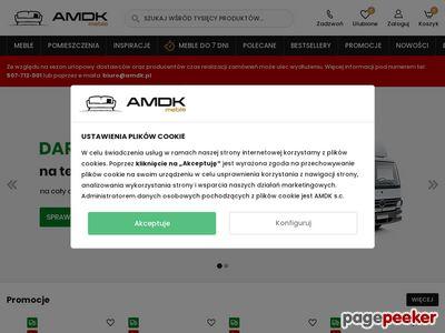 Amdk.pl