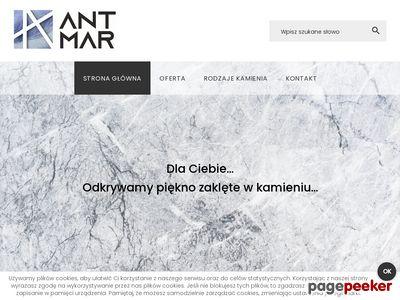Ant-Mar Bis s.c.