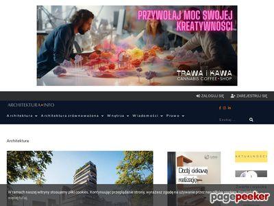m2studio Architekci Warszawa