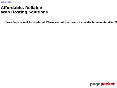 Ardeng Rabbit Meat Screenshot