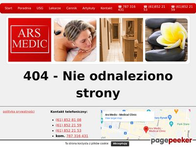 Http://www.arsmedic.pl/artykuly/andrologia-poznan.html