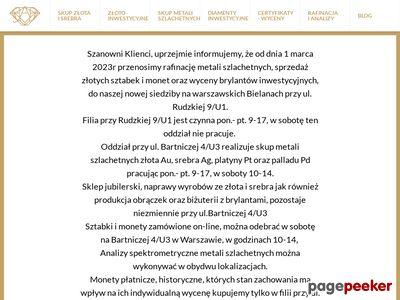 Szybka pożyczka - artar.com.pl