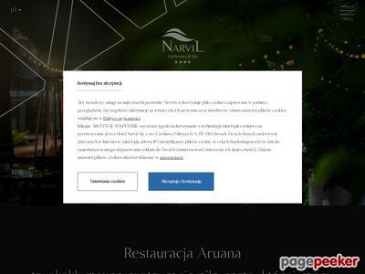Www.Aruana.pl