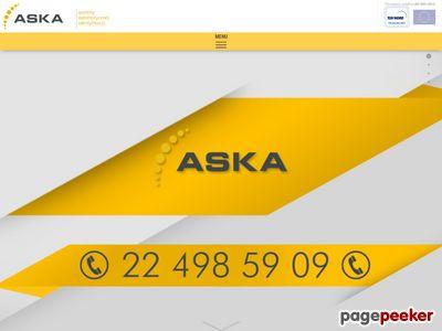 Aska.com.pl