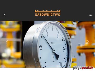 ATM skrzynki gazowe sprzedaż
