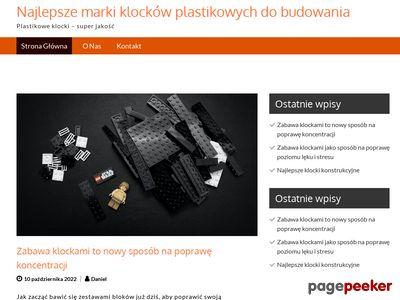 Http://auto-gauge.pl/