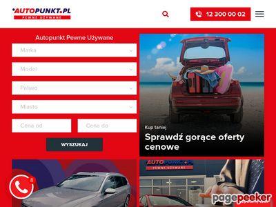 Autopunkt.pl
