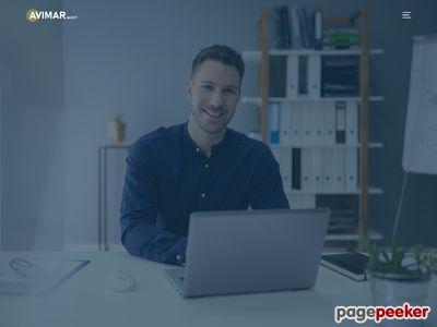 Profesjonalne usługi księgowe w mieście Wrocław