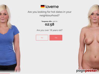 Bahia | Om Bahia –  - http://www.bahia.se