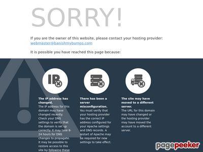 100% Natural Keratosis Pilaris Cure - BanishMyBumps.com