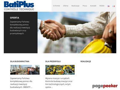 Batiplus.pl