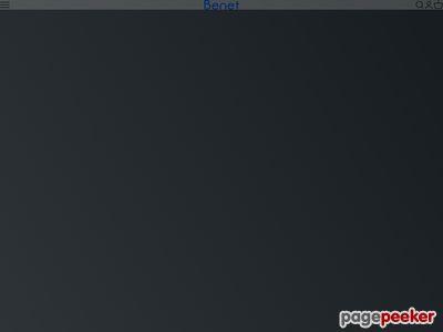 Benetsleep.pl