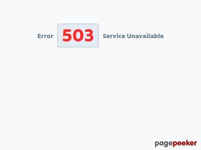 Bestseller - www.best-seller.waw.pl