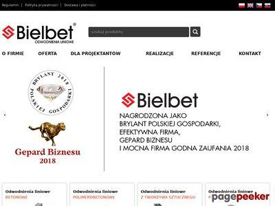 Bielbet.pl