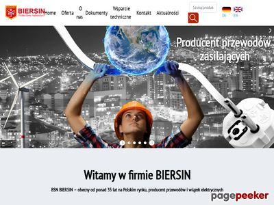 Www,biersin.com.pl