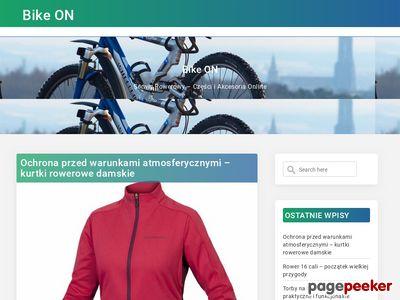 Bike-On