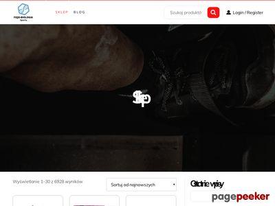 Biologicznie24.pl