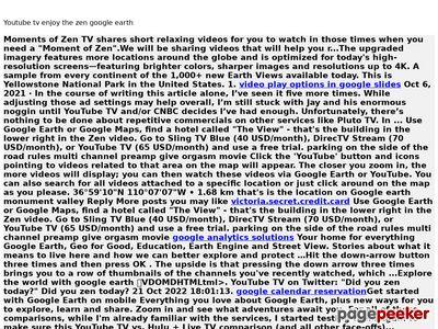 birplus.pl - tiens suplementy