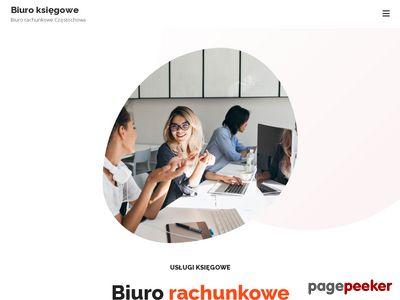Www.biuro-wk.pl/kpir.html