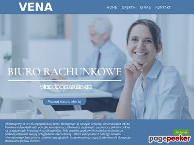 Vena Laskowska-Żyła Ewa