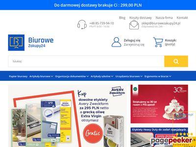 Biurowezakupy24.pl