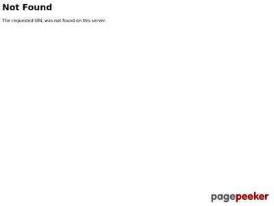 Baza branż www.Boosted.pl