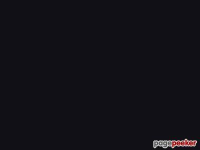 BrodNet aplikacje Internetowe