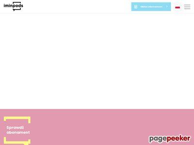 Wygłuszanie biur | www.budkitelefoniczne.pl