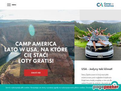 campamerica.pl