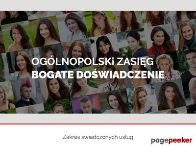 CeBRiS - Badania marketingowe
