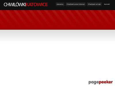 Chwilowki-Katowice.com.pl - Szybka Pożyczka Katowice
