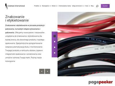Sprzedaż i serwis kas i drukarek fiskalnych