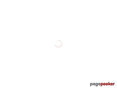 Ubrania damskie - sukienki, spódniczki, legginsy - Cudmoda