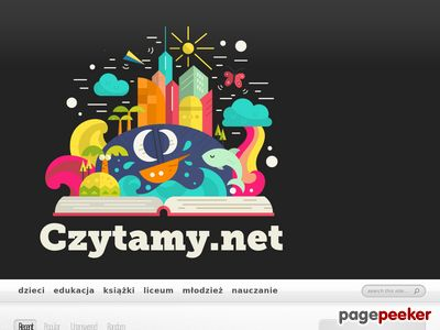 Księgarnia internetowe