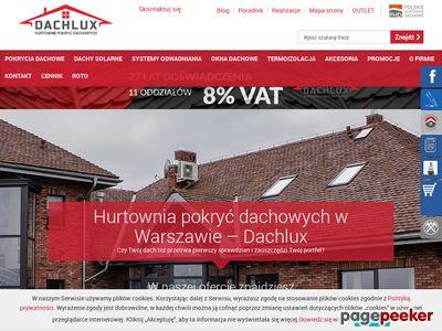 Budownictwo - BUDUJEMY.org.pl