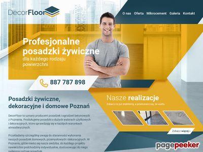 Http://www.decorfloor.pl