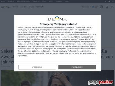 Portal katolicki