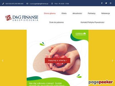 Kredyty Śląsk