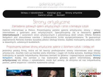 Diadioo Art Studio
