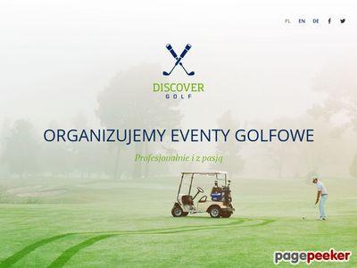 Agencja eventowa Warszawa