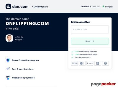 Domain Flipping: Learn how to Flip Domain Names and Profit