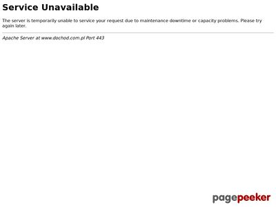 Dochód biuro rachunkowe - obsługa kadrowa Bielsko