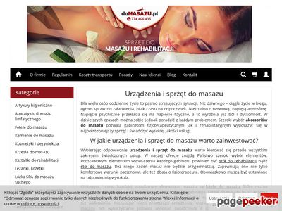 Domasazu.pl