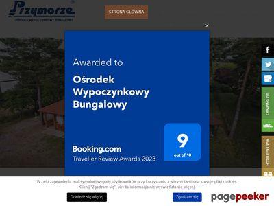 domki-rowy.com.pl