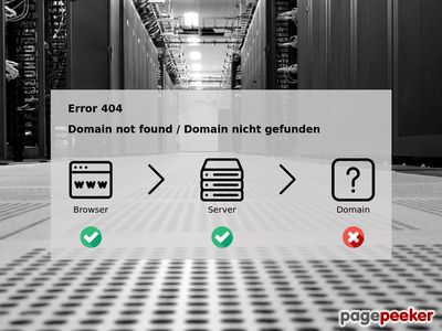 Drum programming – The Ultimate Guide to Programming Drums